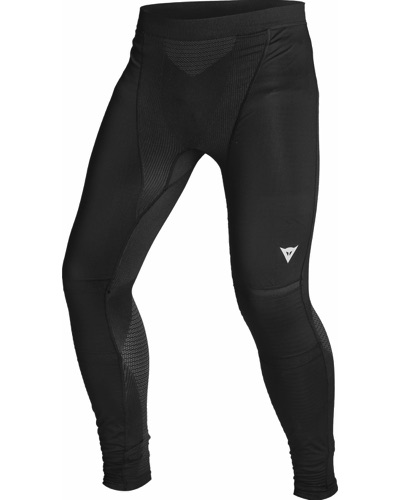 DAINESE D-Core no-wind Dry noir-anthracite