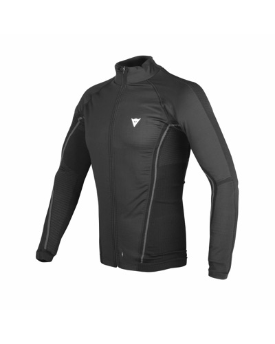 DAINESE  D-Core no-wind thermo noir-anthracite