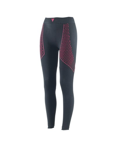 DAINESE  D-Core Thermo lady noir-fushia