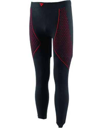 DAINESE D-Core Thermo N-ROUGE