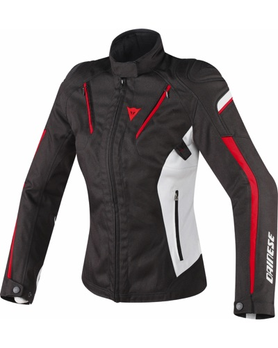 DAINESE  Stream line lady D-Dry N-B-ROUGE