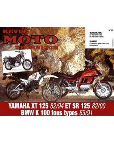 Accessoires moto 82