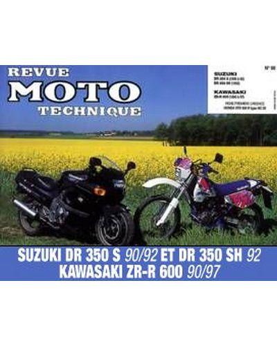 Accessoire moto 92