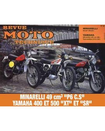 Accessoire moto 49