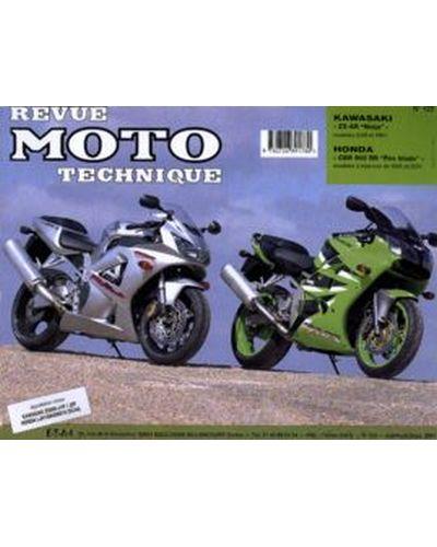 Accessoire moto 44