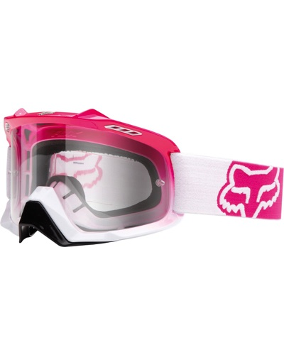 FOX Airspc Hot pink