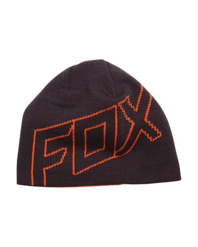 FOX  Fox Ride bleu-orange