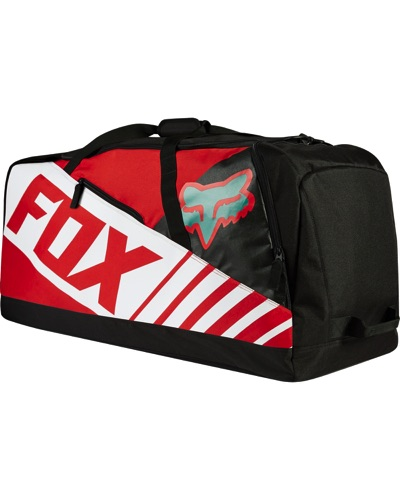 FOX Fox Podium 180 Sayak rouge
