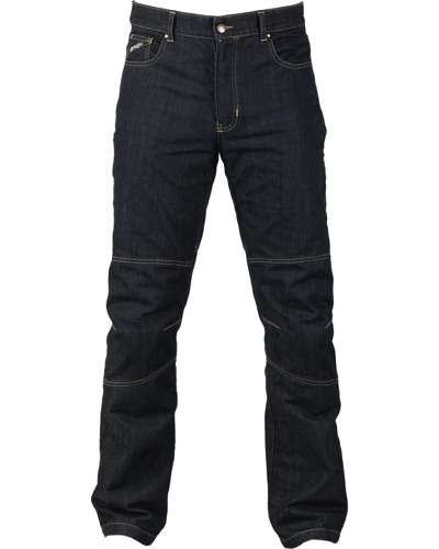 FURYGAN  D02 Denim BRUT