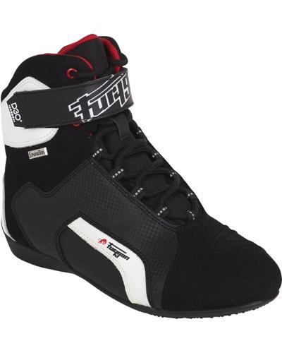 Moto Basket MotoBotte Chaussure Chaussure Et 534qRLAj