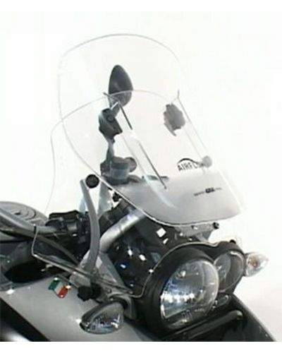 GIVI AIRFLOW Universel