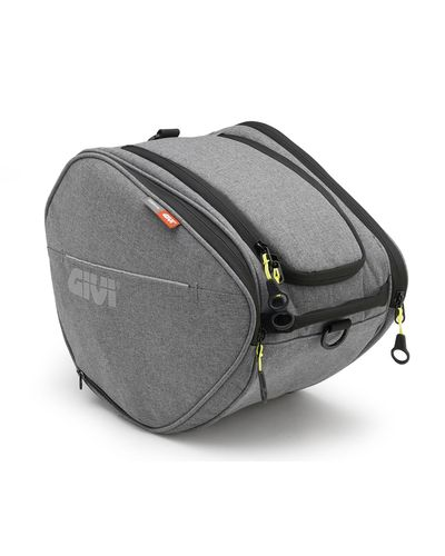 GIVI Easy Bag EA105