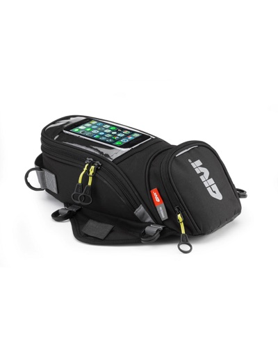 GIVI EASY-T universelle avec aimants