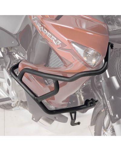 order online new collection cute GIVI HONDA XL-1000 VARADERO 07-..