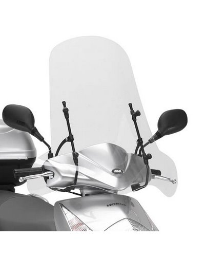 GIVI Kit vis pour AS102A2