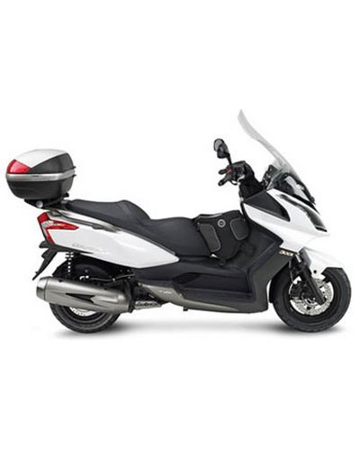 GIVI Monolock KYMCO DOWNTOWN