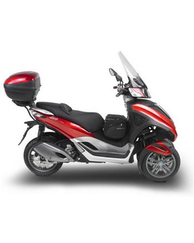 GIVI MONOLOCK MP-3 YOURBAN 2010-..