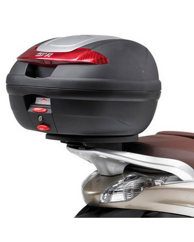 GIVI Monolock PIAGGIO Beverly 300ie