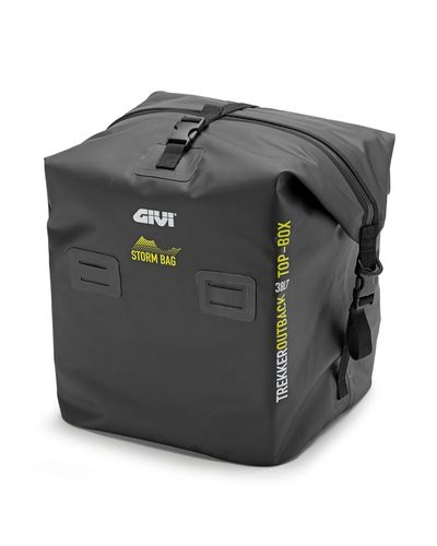 GIVI Sac interne