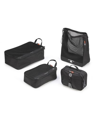 GIVI Set d'organisation