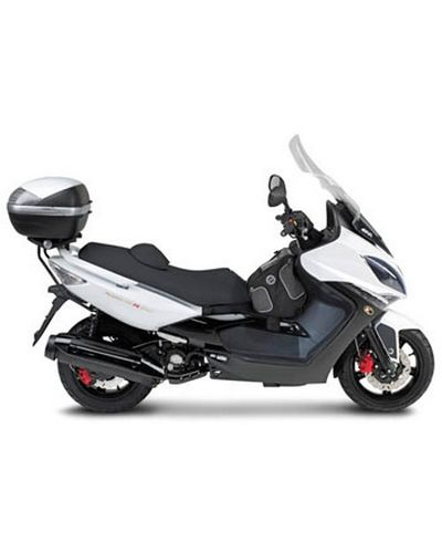 GIVI Sup.T-C Kymco X-Citing R300i/500i 2009-14