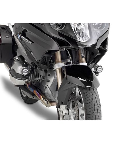 GIVI Support phares S310/S322 BMW R 1200 RT 2014-18
