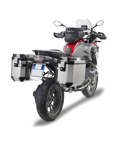 GIVI Support PL Outbak BMW R 1200 GS 2013-18