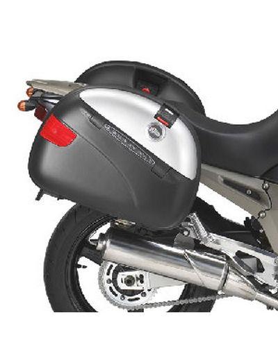 Accessoire moto 77