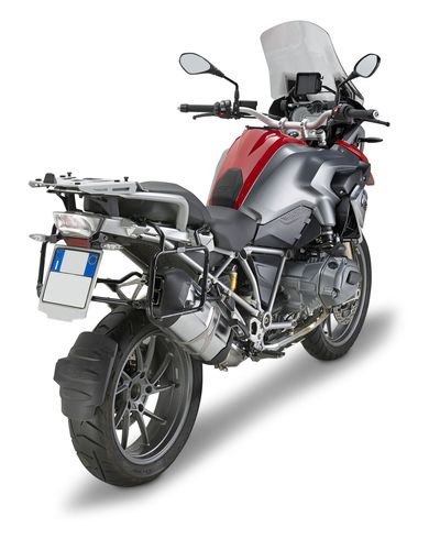 GIVI Support PLR BMW R 1200 GS Adventure 2014-18