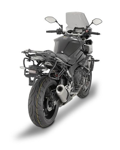 GIVI Support PLXR Yamaha MT10 2016-19