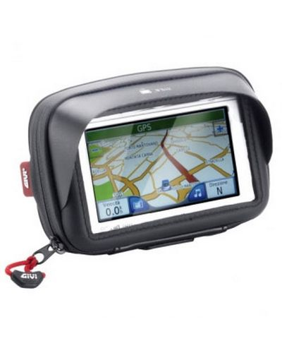 GIVI  Support S954B pour GALAXY-S2 & GPS 5