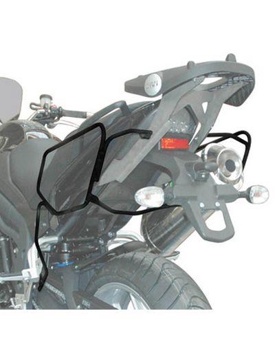 Triumph Moto Nouveauté Plastique Carte de Crédit