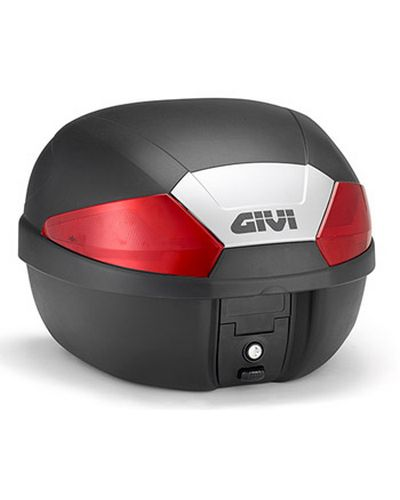 GIVI  Top Case B29 Monolock 29 litres
