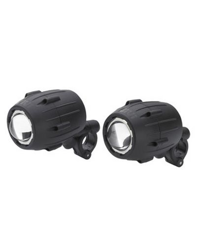 GIVI  Trekker Lights
