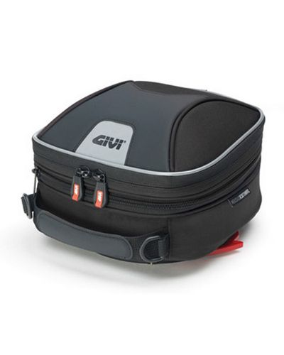 GIVI XS319 TANKLOCK XSTREAM