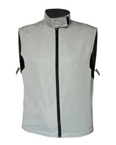 KLAN SOFTSHELL HOT INNER LADY GRIS