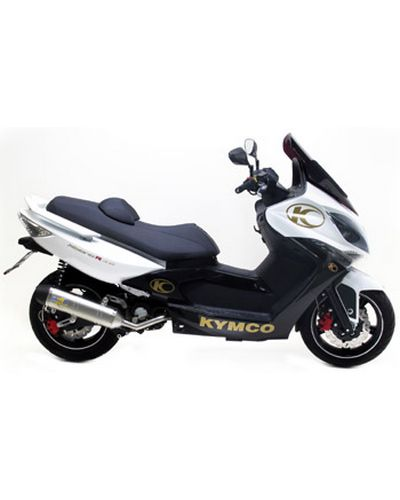 LEOVINCE SBK KYMCO X-CITING 300 2008-..
