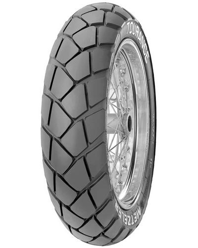 pneu moto cardy