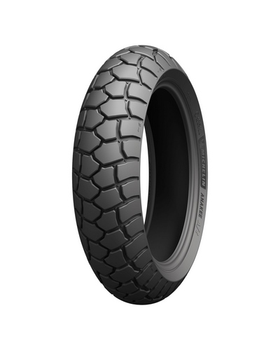 MICHELIN 110/80 R 19 M/C 59V ANAKEE ADVENTURE F TL/TT ANAKEE ADVENTURE