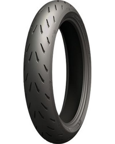 MICHELIN 120/60 ZR 17 M/C (55W) POWER RS F TL POWER RS