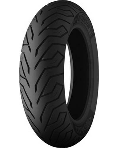 MICHELIN  120/70 - 10 M/C 54L REINF CITY GRIP R TL