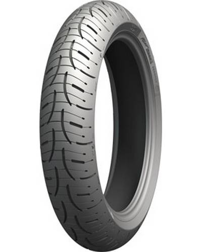 MICHELIN  120/70 R 15 M/C 56H PILOT ROAD 4 SCOOTER F TL