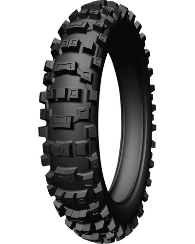 MICHELIN 120/90  - 18 M/C 65R CROSS AC 10 R TT
