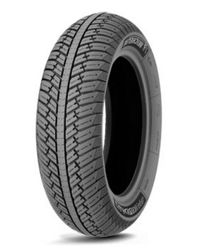 MICHELIN  140/60 - 14 M/C 64S REINF CITY GRIP WINTER R TL