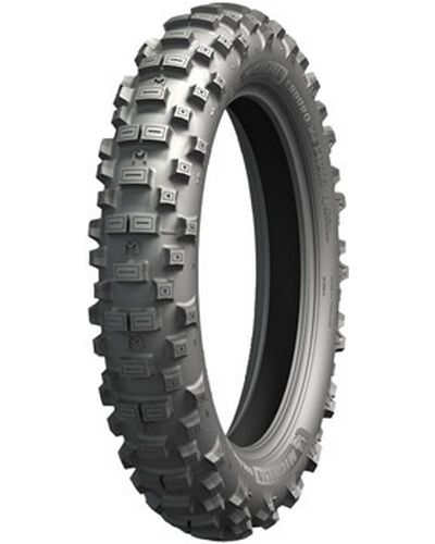 MICHELIN  140/80 - 18 70R ENDURO MEDIUM R TT