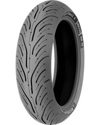 MICHELIN  160/60 R 14 M/C 65H PILOT ROAD 4 SCOOTER R TL