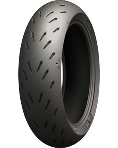 MICHELIN  180/55 ZR 17 M/C (73W) POWER RS+ R TL POWER RS