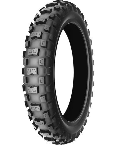MICHELIN 80/100 - 12 41M STARCROSS MH3 R TT