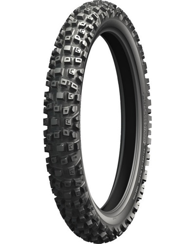 MICHELIN 90/100 - 21 M/C 57M STARCROSS 5 HARD F TT