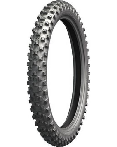 MICHELIN  90/90 - 21 M/C 54R ENDURO MEDIUM F TT